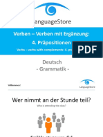Languagestore Verben Verbenm 160508064052