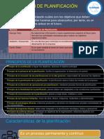 función de planificación.pptx