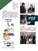 341510521-TIPOS-DE-INSERCION-LABORAL-docx.docx