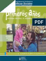 Primero años.pdf