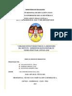 PROYECTO PARA EDSON.docx