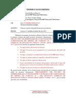Informe de revision proyecto.docx