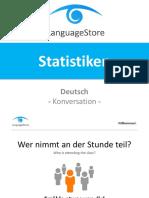 Buk Languagestore Statistik 160419204758