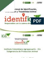 ICA-Trazabilidad (1).pdf