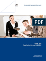 check_list_auditoria_9001.pdf