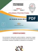 TA. PRUEBAS PROYECTIVAS.pdf