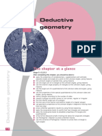 Chapter 4- Deductive Geometry.pdf