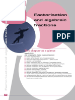 Chapter 5- Factorisation and Alegrabraic Fractions.pdf