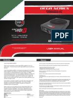 Vpas10 Manual Sm