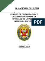CUADRO1.pdf