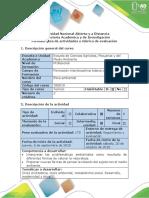 Guía de actividades y rúbrica de evaluación - Fase 2 - Analizar el contexto ético-político global (1).pdf