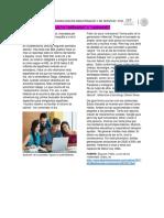 Pracica 1-Andrea Diaz Nava.pdf