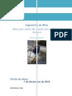 323105286-Informe-de-Aforo-Con-Molinete.pdf