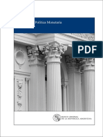 IPOM1018.pdf