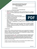 Guia de Aprendizaje 2 Servicio Al ClienteV2