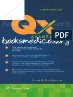 Qx Avanzada 4a Edicion_booksmedicos.org