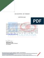 Axa Colpatria Converted
