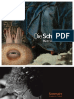 Digital+Booklet+-+Haydn_+The+Creation