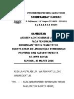 SamBuk Asisten - Bimtek Fasilitator Budker 2016 (Ttd)