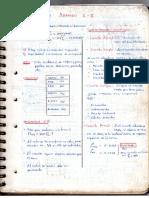 CONCRETO ARMADO I_UNCP.pdf