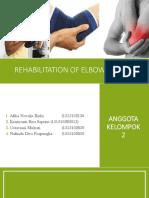 66916_Rehabilitation of Elbow Injuries.pptx