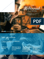 Gx Deloitte Millennial Survey 2017 Executive Summary