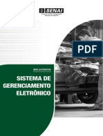 Sistema de Gerenciamento Eletrônico.pdf