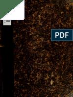 historiadelaconf01sald.pdf