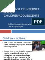 IA Adolecents.pdf