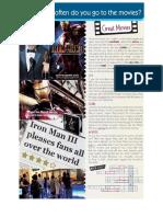 MODULE-III.pdf