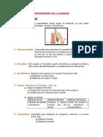 PROPIEDADES DE LA MADERA.docx