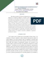 LA_DERIVADA_A_PARTIR.pdf