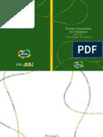 plano_nacional_de_turismo_pnt_2007_2010