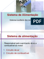 sistema de alimentacao.pdf
