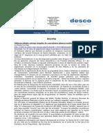 Noticias-10-11-Oct-10-RWI-DESCO