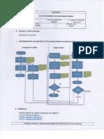 PC-05 3.pdf