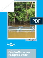 CRIAR-Piscicultura-em-tanques-rede-ed01-2009.pdf