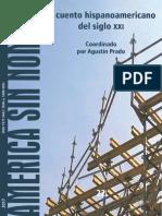 El cuento hispanoamericano del siglo xxi.pdf