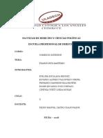 Transporte Maritimo_segunda Parte_eduardo Pozo (1)