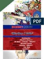 Bakuman Vol 18.pdf