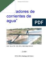 127-curso_aforadores_agua.pdf