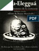equilibrio dinamico, eshu eleggua. Adrian de Souza.pdf