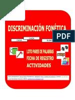 Cuadernillo_actividades_ficha_registro_loto.pdf