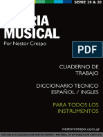 Teoria Musical - Nestor Crespo.pdf