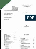 1994_Bart_van_Steenbergen__The_Condition_of_Citizienship_OCR.pdf