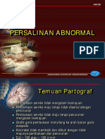 07A Persalinan Abnormal.pdf
