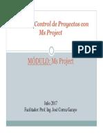 00 Introduccion Ms Project.ppt [Modo de Compatibilidad]