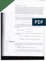 IMG_20141027_0001.pdf