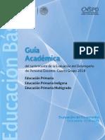 18 06 Permanencia4Gpo GuiaAcademica