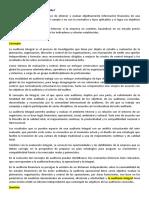 QUÉ ES UNA AUDITORÍA INTEGRAL.doc